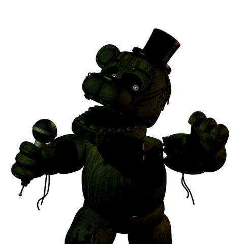 File:Extra Freddy.png