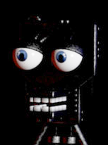 File:Full Endoskeleton.png