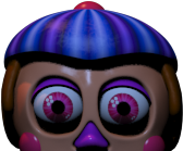 File:Odd-colored Balloon Boy.png