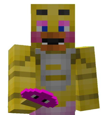 File:ToyChica.png