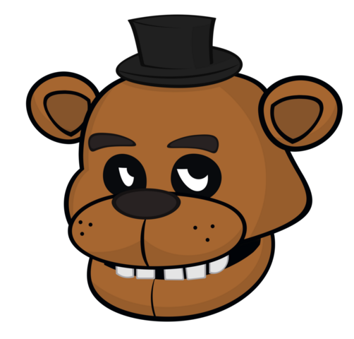 File:Freddy.png