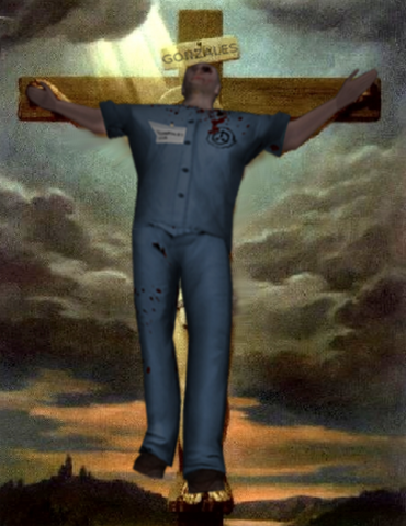 File:Jim Gonzales on Cross.png