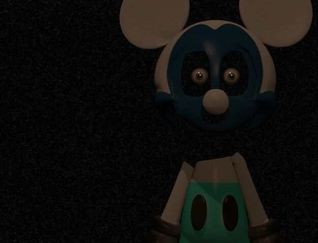 File:Pnmickey-titlescreen-remastered-eyes.jpg