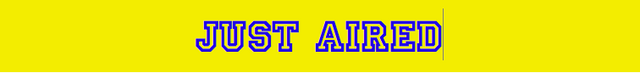 File:Justairedbanner.png
