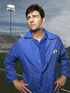 File:Erictaylor.png