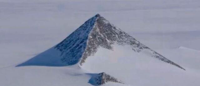 File:Antarctica pyramid like.jpg