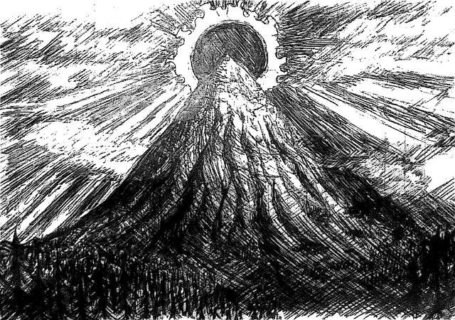 File:Mont Order mountain eclipse.jpg