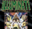 Illuminati (Game)