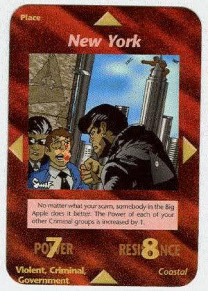 File:Newyorkpng.jpg