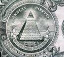 Illuminati Sacrifices