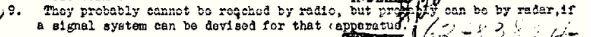 File:6751 snipit 9.JPG