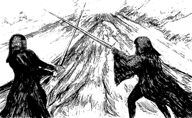File:Knights of the Mont Order duelling through dawn.png