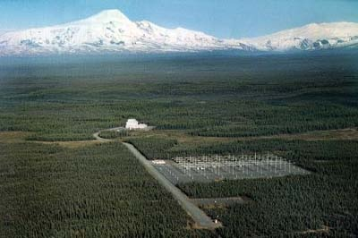 File:HAARP.jpg