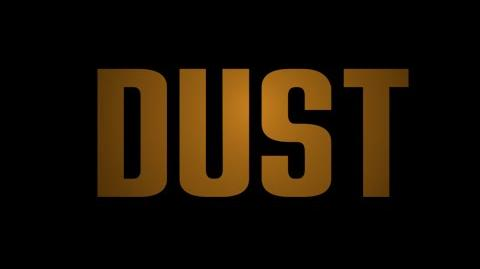 Fallout- Dust - Official Trailer