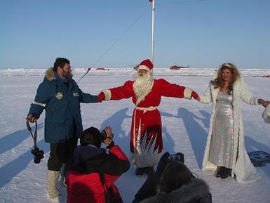 File:North pole tourism.jpg