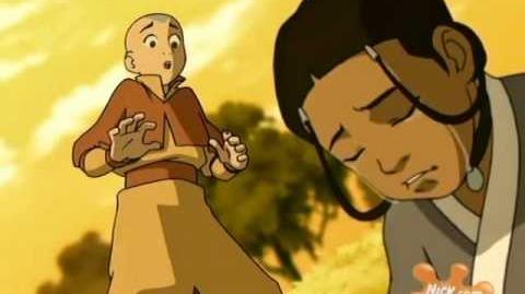 Avatar Censored