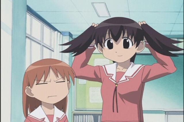 File:Chiyo Angry..jpg