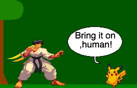 File:Makoto versus Pikachu!!.png