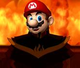 Firelordmario