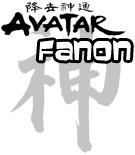 File:Avatar Fanon Logo.png