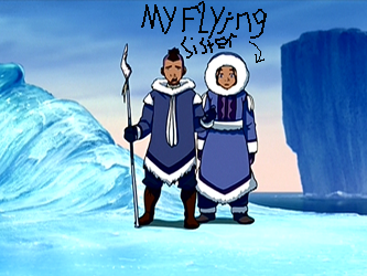 File:Sokka introduces Katara fanedit.PNG