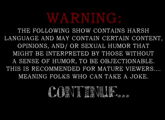 File:Warning screen 1.png