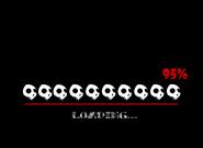 Loading screen 6