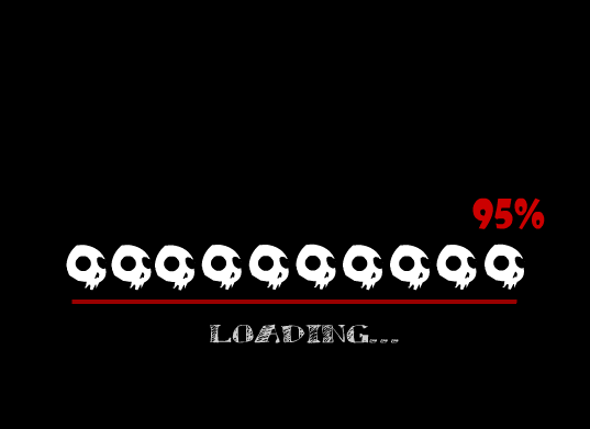 File:Loading screen 6.png