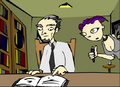 Thumbnail for version as of 16:05, January 7, 2006