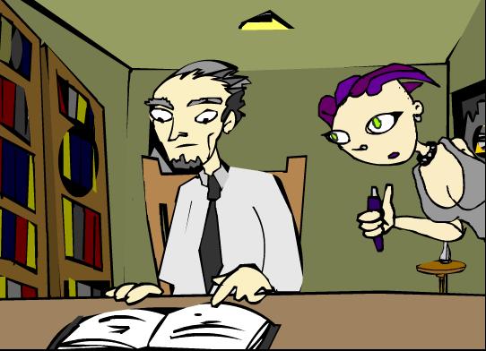 File:Pen Of Doom.png