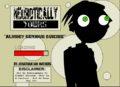 Thumbnail for version as of 22:38, February 8, 2006