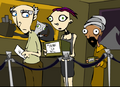 Thumbnail for version as of 15:54, January 7, 2006