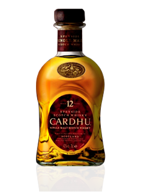 File:Cardhu-Scotch-Whisky-12-year-old.png