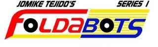 File:Foldabots logo.jpg