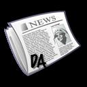 File:DA News.png