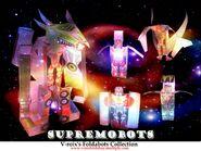 Supremobots1