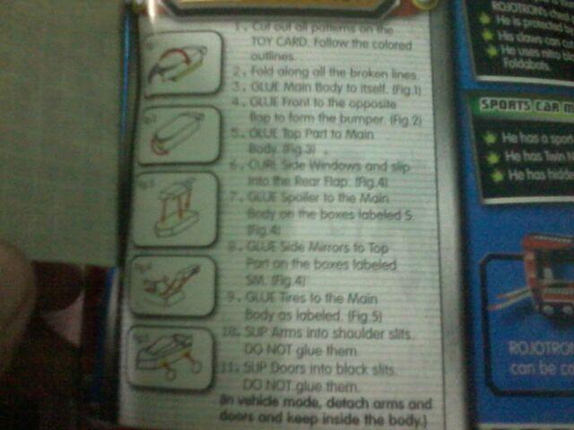 File:Rojotron guide.jpg