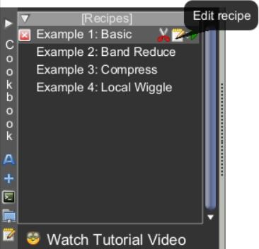 File:Edit Recipe.png