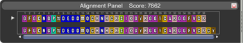 6-1 Basic Threading Alignment Panel