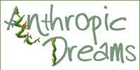 Anthropic Dreams