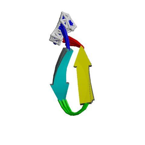 File:1LE1 asym r 500.jpg