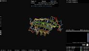 Irc 352715 1460570376 G2 Anthropic Dreams E3 Galaxie