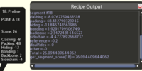 Foldit Lua Function get segment score part