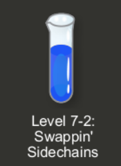 File:Level 7-2.png