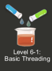 File:Level 6-1.png