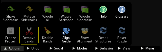 File:RemoveBands.png