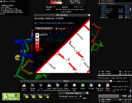 Irc 174969 1304118288 rav map