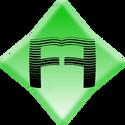 Freedom Folders