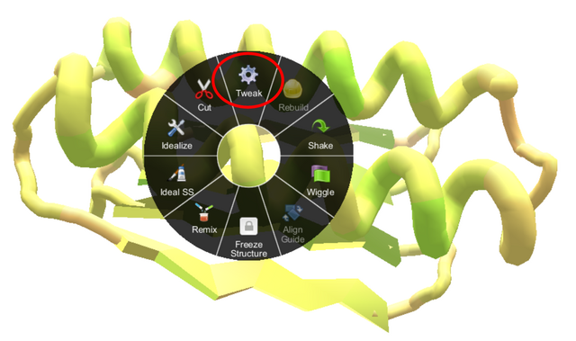 File:Tweak Wheel Menu.png