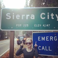 File:237px-Sierra14.jpg